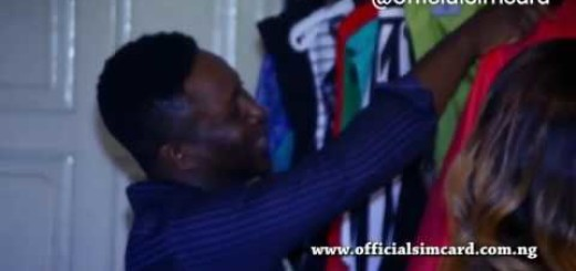 Video (skit): Sim Card – Mr Tailor