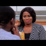 Video (skit): Whale Mouth – Be My Boo