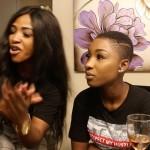 Video (Skit): Wowo Boyz – Calm Down