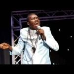 Video (standup): Akpororo – Nigeria Churches