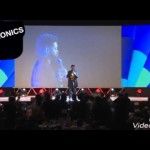 Video (standup): Basketmouth – Bovi Man On Fire 2017