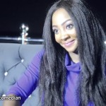 Video(Skit): House of Ajebo – Blind Date
