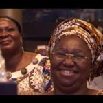 Video(Standup): Okey Bakassi Compilation