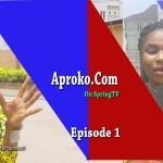 Video: Aproko Dot Com – Translate Kasala Don Burst to English