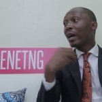 Video: Frank Donga Had Some Explaining to do About His Suit