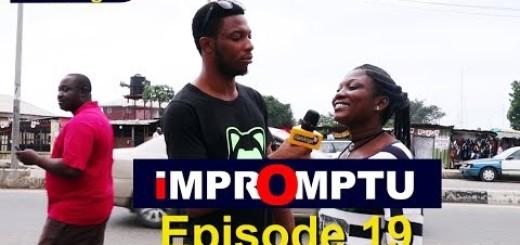 Video: Mark Angel TV (Episode 19) – Spelling Tests