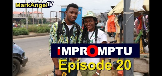 Video: Mark Angel TV (Episode 20) – What Is The Meaning Of WWW?