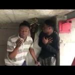 Video (Skit): Crazeclown – Ominipresent