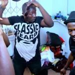 Video (skit): Demo Pumpin – Mission Impossible (Ibadan Version)