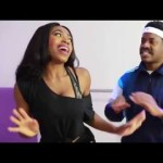Video (Skit): Dont Jealous me – Imposter Lie-nus