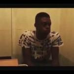Video (Skit): Ebiye – When You Need to Use The Mirror
