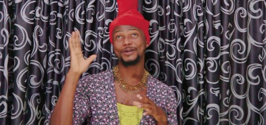 Video (Skit): Emma Ohmagod – Adventures of Brother Pius Ep7
