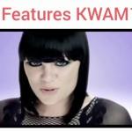 Video (Skit): Emma Ohmagod – If Jessie J Features Kwam1