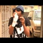 Video (Skit): Fish Entertainer – Fashion or Madness