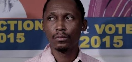 Video (Skit): Frank Donga – Frank Donga's Interesting Comedy Compilation