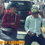 Video (Skit): House of Laughter – Evil Girl