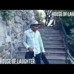 Video (Skit): House of Laughter – The Yahoo Boy