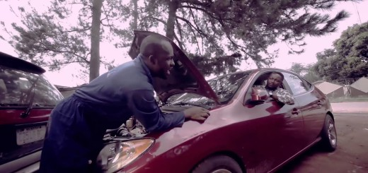 Video (skit): I Go Save – The Expert