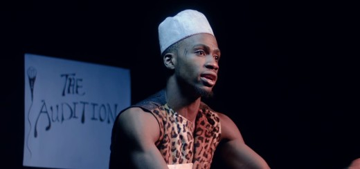Video (Skit): Josh2funny – The Audition (Episode 11)