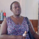 Video (Skit): Kansiime Anne – I Came With my Own