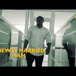 Video (skit): KraksTV – Packaging