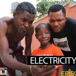 Video (skit): Mark Angel Comedy Episode 117 – Electricity (Emmanuella)