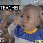Video (skit): Mark Angel Comedy Episode 118 – Maths Teacher (Emmanuella)
