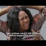 Video (Skit): Nigerian Comedy – One Million Dollars