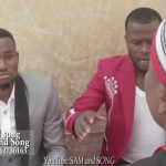 Video (skit): Sam and Song – The Audition