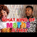 Video (skit): Samspedy – When An African Parent Lie To You And It Backfires