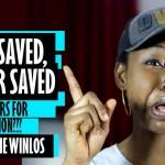 Video (skit): The Winlos – Grace