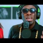 "Video (Skit): Twyse – Taofeek Singing  Davido ""Fall"" Cover (UnOfficial Video)"