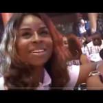 Video (Standup): Edo Pikin, Princewill, E Don Do's Performance at Akpororo vs Akpororo 2017
