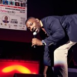 Video (standup): Okey Bakassi – @ Lords Of The Ribs
