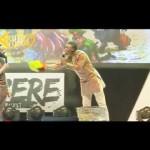 Video (standup): Woli Agba and Asiri – @ Yaw (Apere Show)
