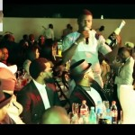 Video (standup): Woli Arole and Asiri – @ Shina Peller's Birthday