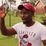 DOWNLOAD Video (skit): Mark Angel Comedy episode 66 - Spell