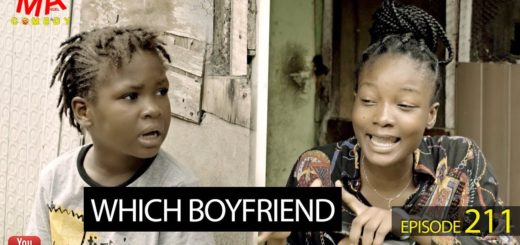 Mark Angel Comedy Download | Na Laugh