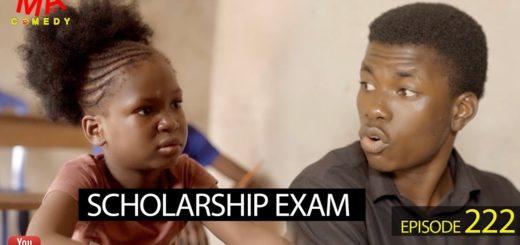 Na Laugh | Naija humour - Best Nigerian comedy videos